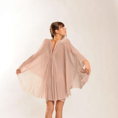 lilli // fashion // © Judith Klapper