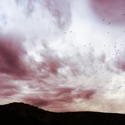 Portugal // © Judith Klapper
