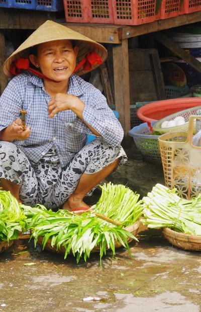 vietnam // spirit&adventure // © Judith Klapper
