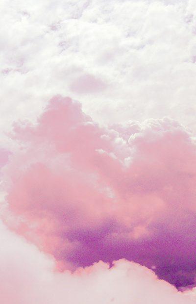 sky // © Judith Klapper
